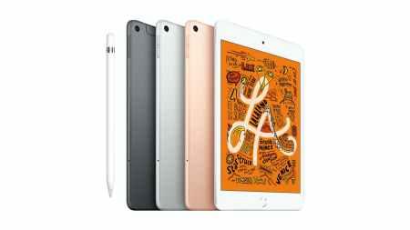 Apple prepara sus nuevos iPad con pantallas más grandes y chips más potentes