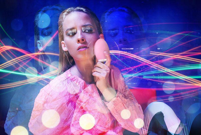 Beauty Tech, la combinación de belleza y tecnología, una industria con valor de 74 mil millones de dólares - beauty-tech