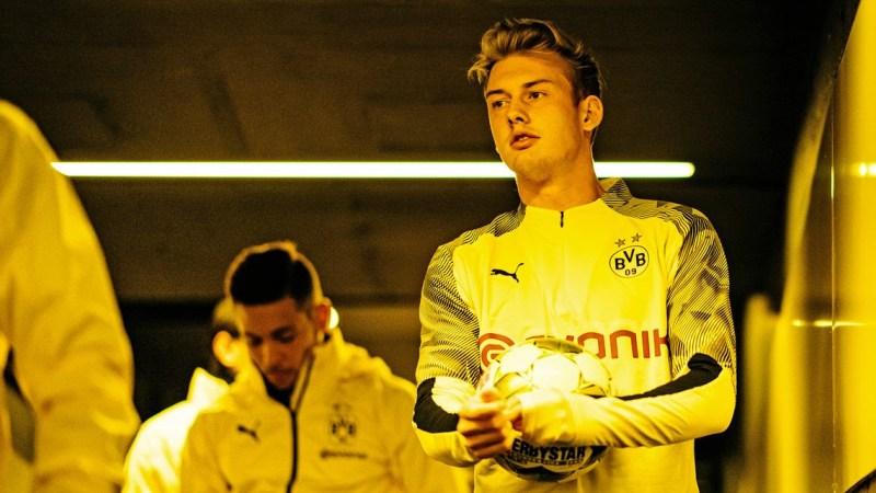 """Borussia Dortmund vs. Schalke 04 ¿Quién tendrá el mejor plan en el """"Clásico del Ruhr""""? - borussia-dortmund-schalke_2"""