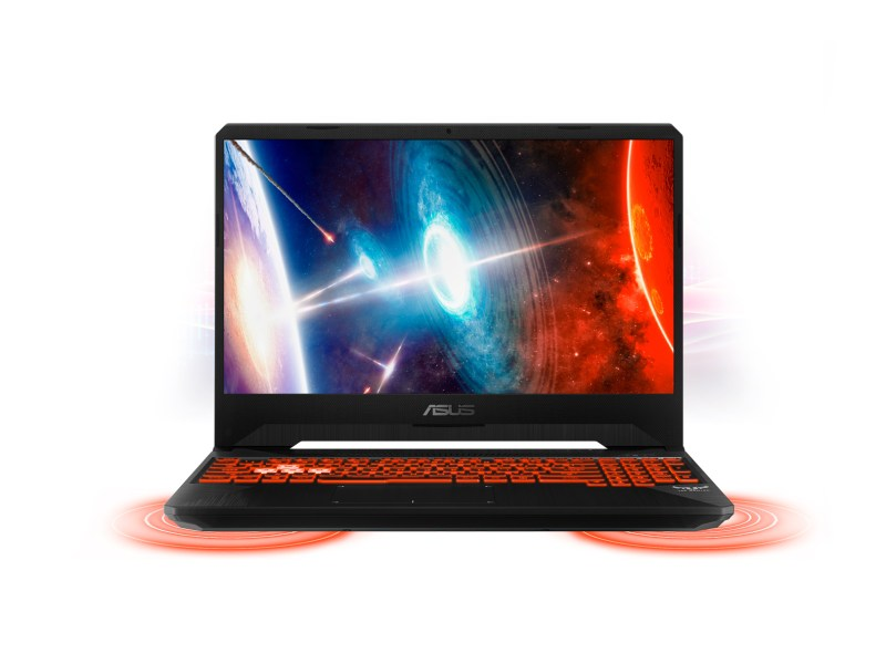 3 laptops recomendadas para hacer streaming - fx505dy-bq028t-6-liver-800x600