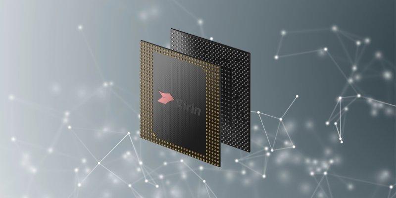 Huawei podría quedarse sin fabricante para sus procesadores: TSMC habría cesado producción - huawei-kirin-chipset