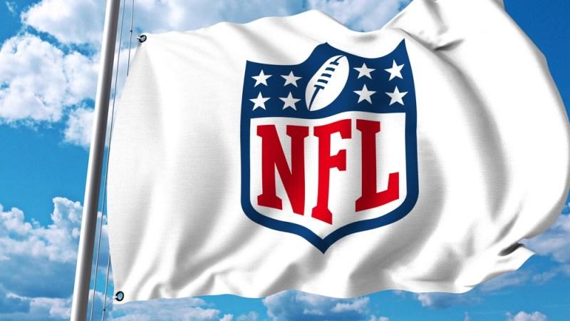 NFL anuncia reprogramación de todos sus juegos del 2020 - nfl-programara-todos-sus-juegos-2020-800x450