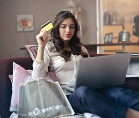 Comprar en línea de manera inteligente durante el Hot Sale 2020