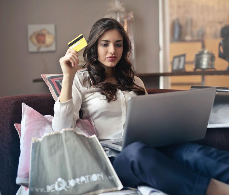 Comprar en línea de manera inteligente durante el Hot Sale 2020 - piensa-antes-de-descontrolarte-800x682