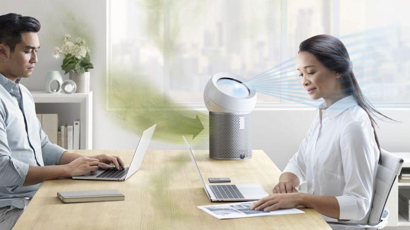 ¿Cómo crear la oficina perfecta en tu casa? - pure-cool-me
