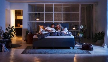 Cómo readaptar tus horas de sueño