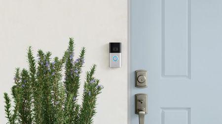 Aprovecha las ofertas en tecnología para el hogar