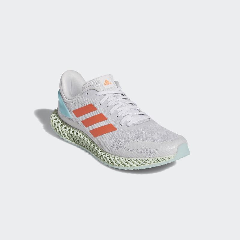 Adidas 4D, diseñada para revolucionar el running - tecnologia-adidas-4d_fw1230_flt_ecom