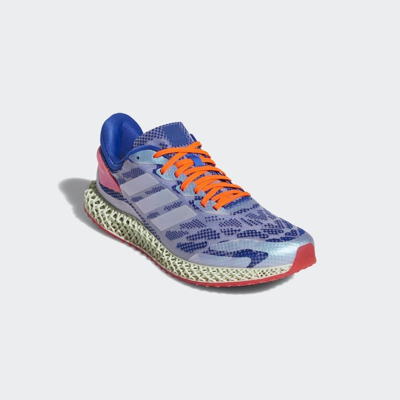 Adidas 4D, diseñada para revolucionar el running - tecnologia-adidas-4d_fw1231_flt_ecom