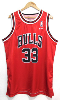 The Last Dance no se acaba: productos de Michael Jordan aumentan su búsqueda más de 1,600% - the-last-dance-michael-jordan_jersey