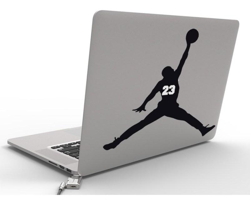 The Last Dance no se acaba: productos de Michael Jordan aumentan su búsqueda más de 1,600% - the-last-dance-michael-jordan_sticker