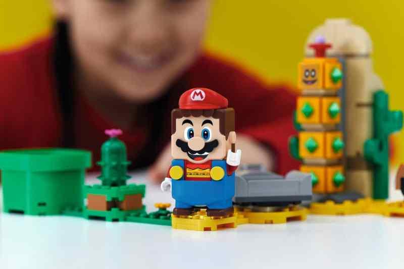 Catálogo completo de LEGO Super Mario - 71363_lifestyle_lego-super-mario-800x533