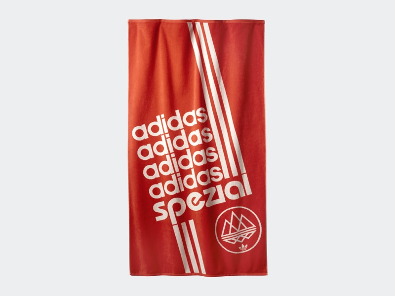 adidas Spezial SS20, nueva colección inspirada en la herencia del British Soul - adidas_spezial_ss20-800x600