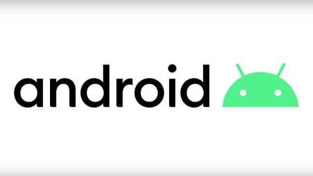 Google lanza la primera beta pública de Android 11