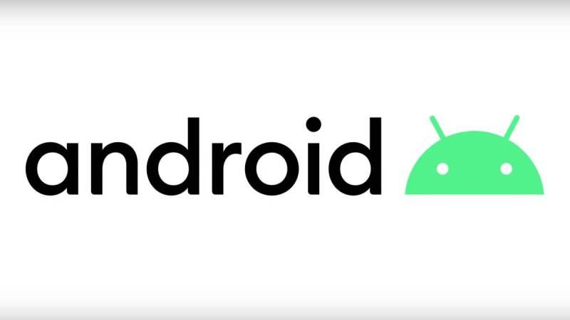 Google lanza la primera beta pública de Android 11 - android-logo