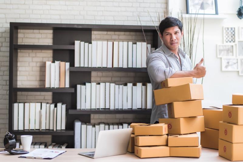 eBay revela lo que los mexicanos han exportado más en línea durante el confinamiento - ebay_export