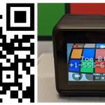 Cómo puedes acceder a GoPro Labs