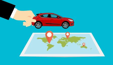 Waze tiene tres estrategias que ayudarán a tu marca en la nueva normalidad