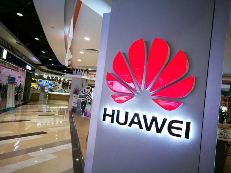 Huawei en la sexta posición en el ranking de las empresas más innovadoras 2020 - huawei-mas-innovadoras-2020-800x600