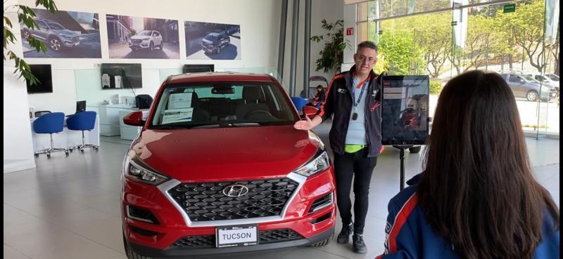 Hyundai Live, herramienta digital para conocer cada detalle de un auto Hyundai antes de comprarlo - hyundai-live_2-800x369