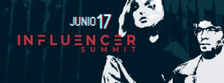 "«Influencer Summit» tendencias de la industria del Influencer Marketing para la ""nueva normalidad"""