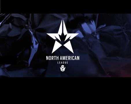 Estreno de la Liga Norteamericana de Rainbow Six Esports - liga-north-american