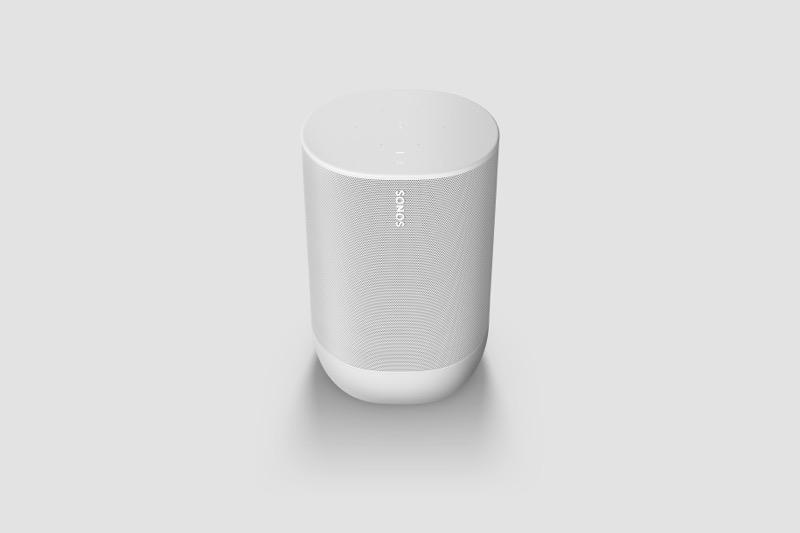 Nueva Sonos Move ahora en color Lunar White - move-lunar-white-hero-800x533