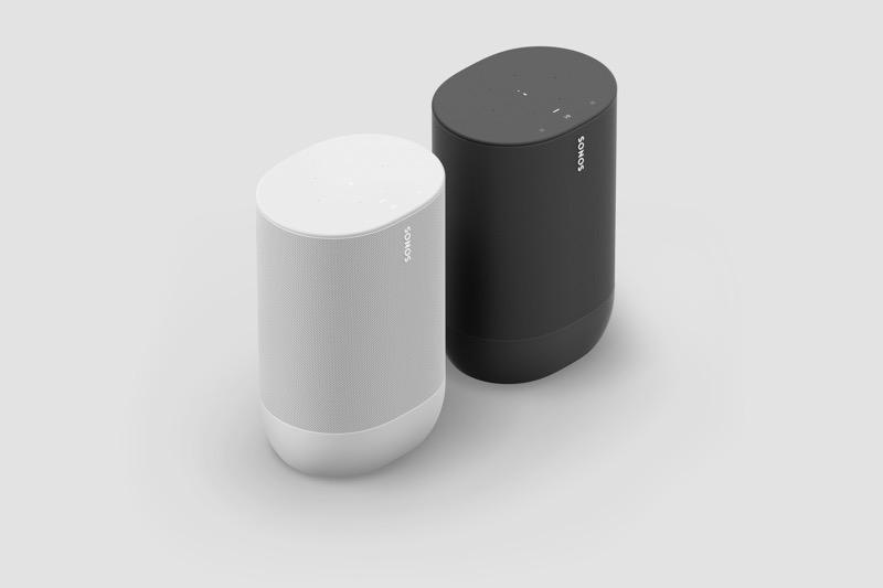 Nueva Sonos Move ahora en color Lunar White - move-lunar-white-shadow-black