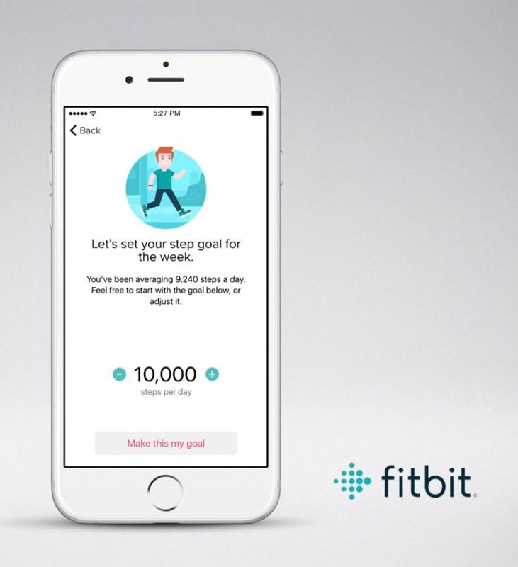 Cómo evitar subir de peso mientras trabajas desde casa - personal-goal-731x800