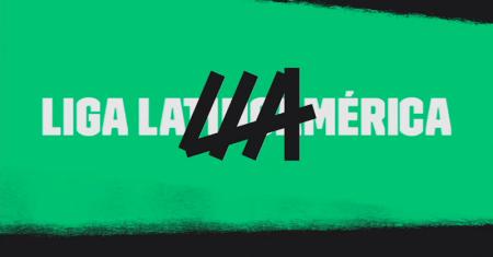 Resumen primera semana de la Liga Latinoamérica Clausura (LLA) 2020