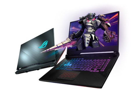 3 laptops recomendadas para hacer streaming