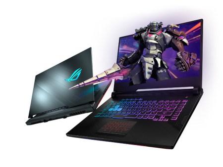3 laptops recomendadas para hacer streaming