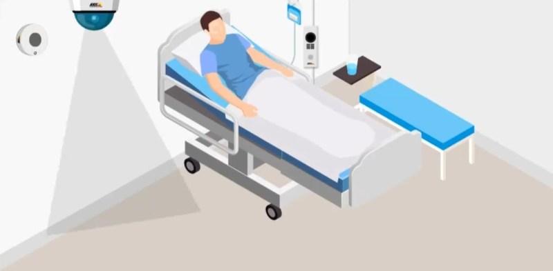 Soluciones de video: el futuro de los hospitales para hacer frente a los retos del sector salud - soluciones-de-video_1