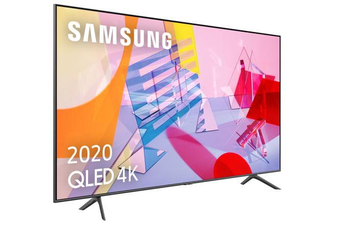 Nueva línea de televisores Samsung QLED 2020 con tecnología 4K y 8K ¡disponible en México! - televisores-samsung-qled_2020