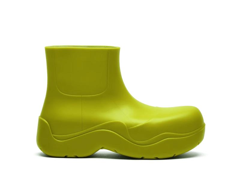 Bottega Veneta colección de accesorios Otoño 2020 - the-bv_puddle_1
