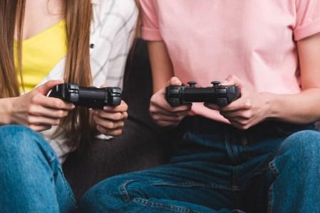 Los mejores videojuegos con contenido educativo
