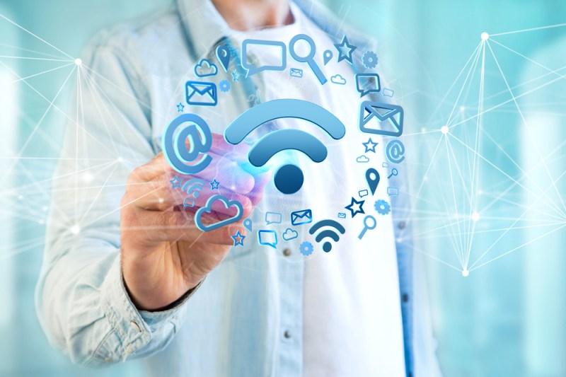 ¿Qué son los estándares Wi-Fi 6 y Wi-Fi 6E? - wi-fi-6-wi-fi-6e-800x533