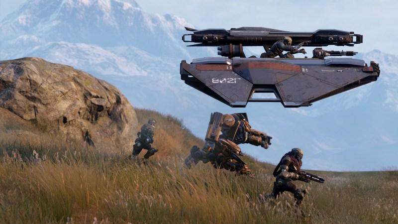 Semana en Xbox: nuevos juegos del 16 al 19 de junio - xbox-juegos-16-19-junio