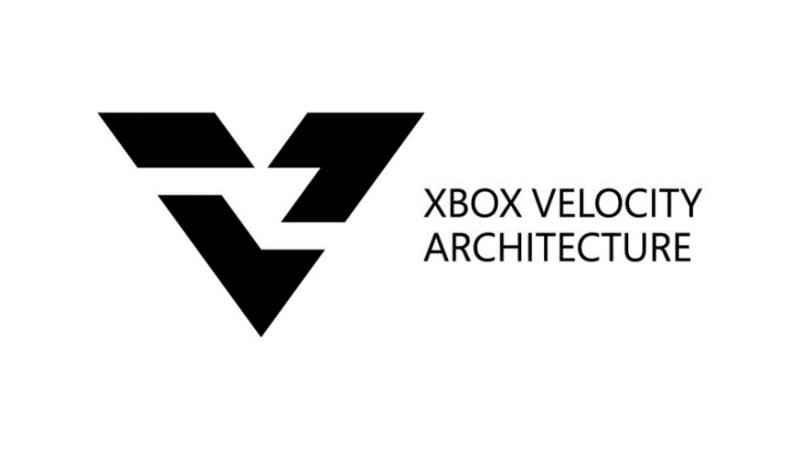 Todo lo que necesita saber sobre Xbox Series X y el futuro de Xbox - xbox-velocity