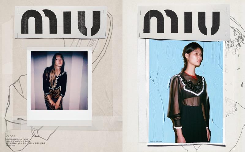 """Close"" campaña MIU MIU Otoño/Invierno 2020 - 04_miu-miu-aw20-combo-2"
