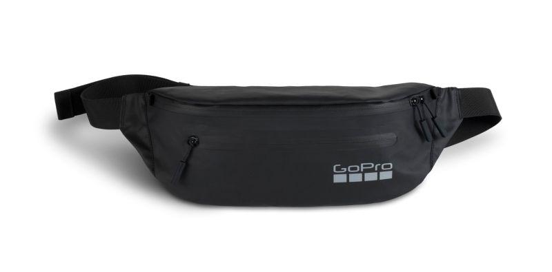 GoPro lanza nueva línea de backpacks, ropa y accesorios Lifestyle Gear - accesorios-gopro-lifestyle-gear-800x395