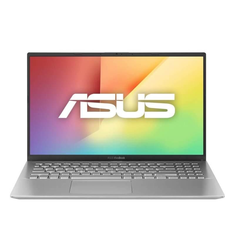 3 laptops para estudiantes con diseños compactos para este regreso a clases - asus-laptop-vivobook-15-800x800