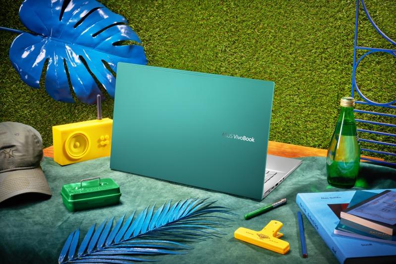 Nueva ASUS VivoBook S ¡conoce sus características! - asus-vivobook-s_asus-800x533