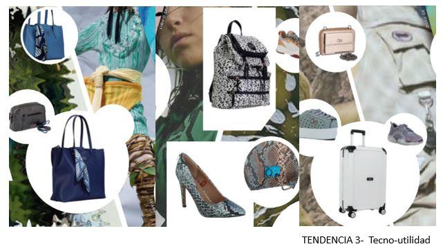 Tendencias en accesorios Cloe Otoño/ invierno 2020 - cloe_3