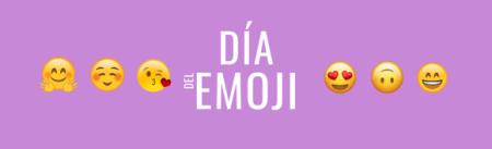 ¡Día del emoji! Cómo usarlos correctamente y explotarlo en redes
