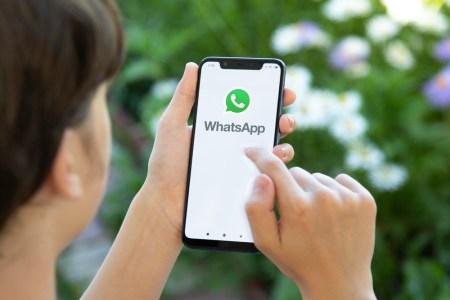 5 formas de utilizar WhatsApp Business para mejorar la experiencia de compra