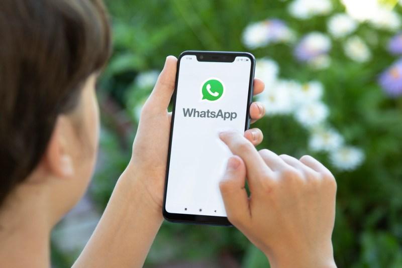 5 formas de utilizar WhatsApp Business para mejorar la experiencia de compra - formas-de-utilizar-whatsapp-business-800x534