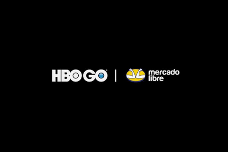 HBO y Mercado Libre anuncian alianza para brindar descuentos especiales - hbo-mercado-libre-800x536