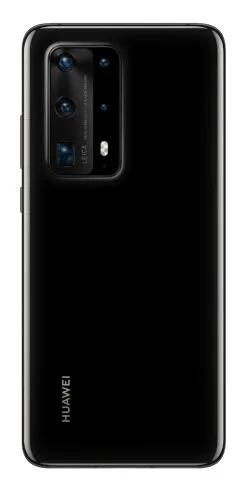 Huawei P40 Pro Plus ¡ya disponible en México! - huawei-p40-pro-plus-smartphone
