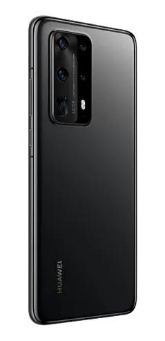 Huawei P40 Pro Plus ¡ya disponible en México! - huawei-p40-pro-plus
